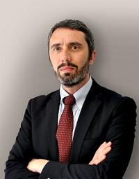 Massimiliano Rossi nuovo direttore commerciale vari di Pac2000A - Conad