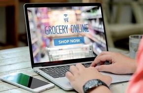 Verso un food & grocery digitale?