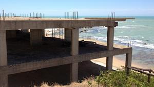 Legambiente: aumentano i reati del mare