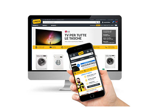 Eni gas e luce collabora con ePrice