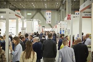 Bricoday Expo&Forum, appuntamento a Milano