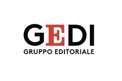 Arriva Live, nuovo supplemento mensile del gruppo Gedi