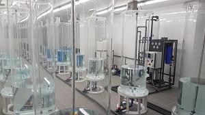 Arrivano gli incentivi per i biocarburanti da microalghe