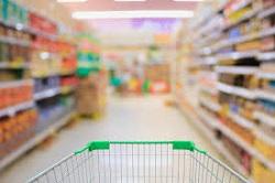 Nuova centrale d'acquisto Carrefour, Systéme U e Provera