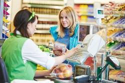 A gennaio l'inflazione segna +0,9 per cento anno su anno