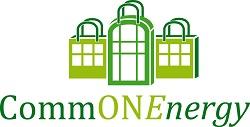 Shopping mall al vaglio del progetto CommONEnergy