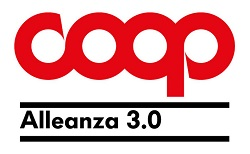Centrale Adriatica apre a Udine un nuovo centro di distribuzione