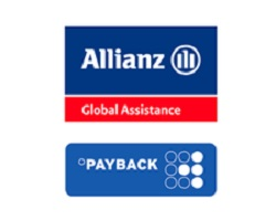 Allianz Global Assistance con Payback