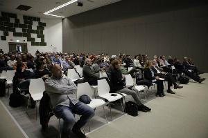 Conapi approva il bilancio d'esercizio, 21,2 mln di fatturato