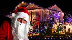 I consumi di Natale e Capodanno