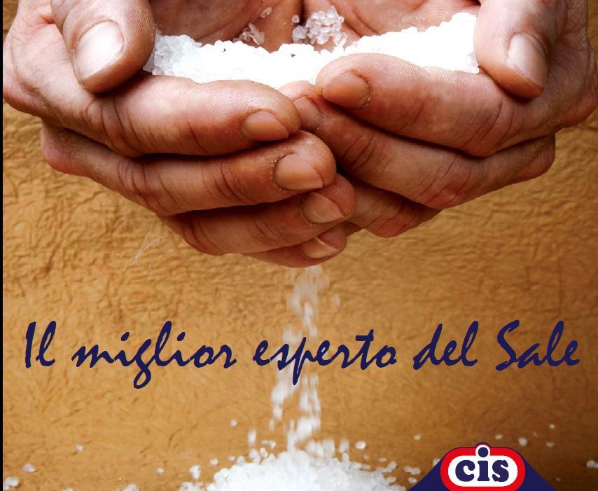CIS: investimenti, sicurezza e clienti-partner nella produzione di prosciutti e lattiero-casearia