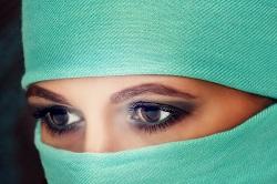 I cosmetici secondo il Corano