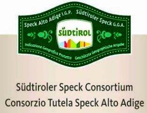 Speck Alto Adige IGP - La produzione è stabile