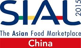 Comexposium Paris - Sial China: è a Shanghai la vetrina del food&beverage