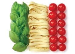 Mercato Italia Agroalimentare 2020