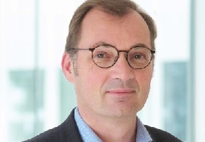 Generix group sceglie Luc Maufrais come chief customer service officer