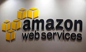 Amazon porta Aws in Italia