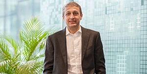 Nestlé: Giorgio Mondoví è business executive officer divisione food