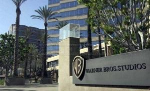 Warner bros, nuovi incarichi nel team marketing