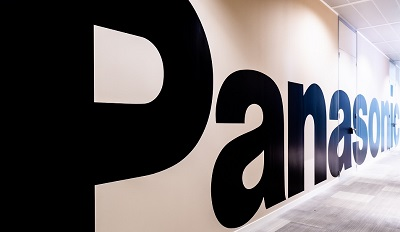 Panasonic, in vendita una nuova gamma di display per video wall