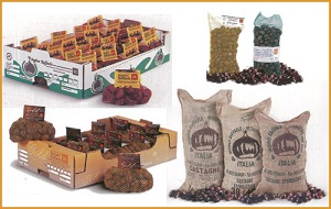 Idea agro investe in Ingino