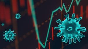 Imprese e Coronavirus, le previsioni per il 2020