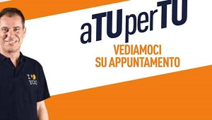 Unieuro riparte dalla customer experience