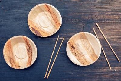 Bambù: il grande bluff