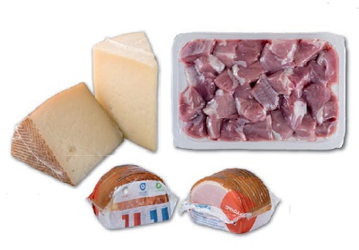 Sicurezza e integrità con Essential Food Packaging