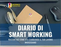 I manager italiani promuovono lo smart working