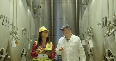 Herambiente e Fruttagel, gestione sostenibile dei rifiuti industriali