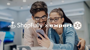 Expert con ShopFully: il volantino è totalmente digitale