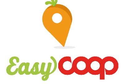 EasyCoop sceglie Making Science per le attività paid sui Social Media