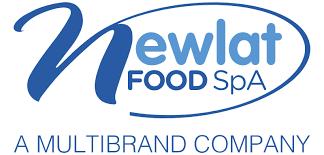 Newlat, pronto il piano di quotazione