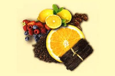 Sfumature di sapore da scoprire