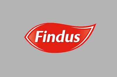 """Alessandrelli (Findus): """"Lungo le linee di produzione sistemi di raccolta dati"""""""