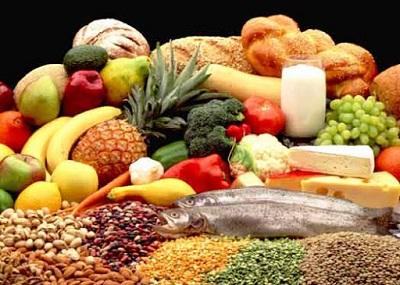 Una legge contro i reati alimentari