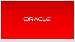 L'ERP Cloud di Oracle a supporto di MZB Group