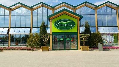E-commerce e private label da Viridea