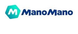 ManoMano chiude una nuova campagna di raccolta fondi da 110 milioni di euro