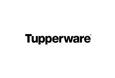 Novità ai vertici di Tupperware Brands