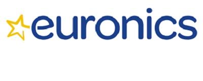 Euronics entra nella Community Cashless Society