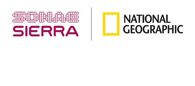 """Sonae Sierra con National Geographic per """"La mia foto"""""""