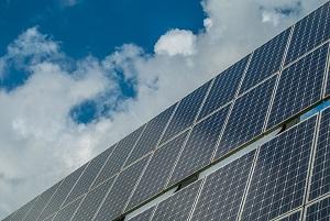 Storage-fotovoltaico, quando conviene?
