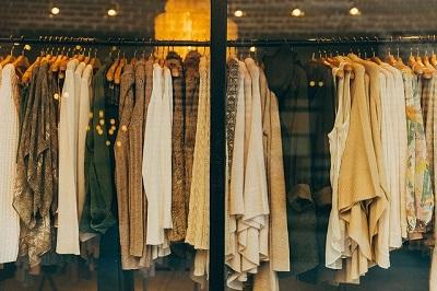 Abbigliamento: le principali insegne per fatturato