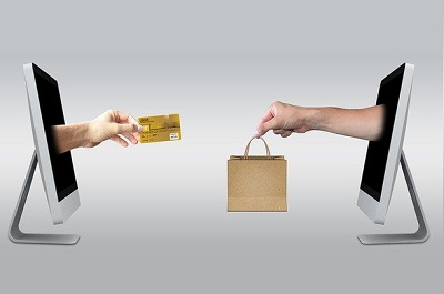 E-commerce, il valore dell'home living