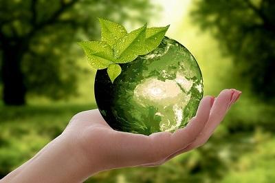 MDD e sviluppo sostenibile