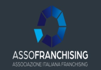 Un premio all'impegno estero di Assofranchising