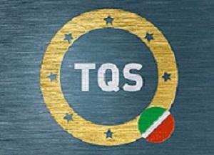 Tar Lazio: Tqs vending unica autoregolamentazione