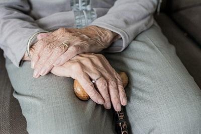 Un pensionato su 4 in Italia con meno di 500 euro